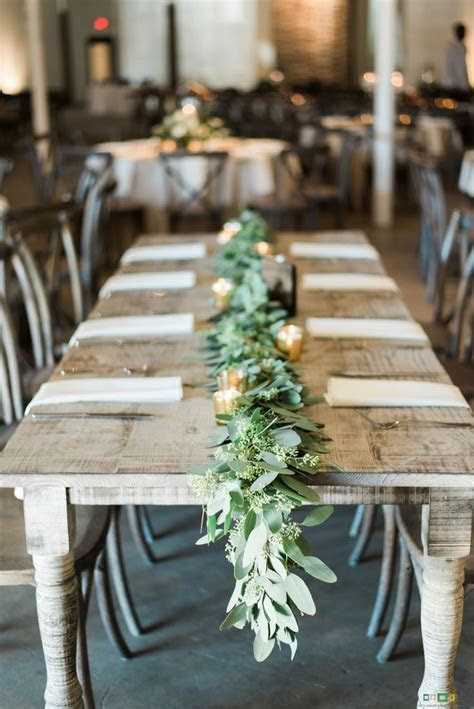 25  best ideas about Wedding Reception Chairs on Pinterest