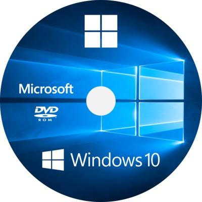 """النسخه التجميعيه لويندوز """" Windows"""