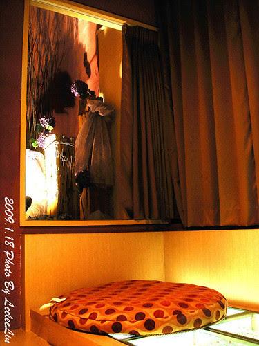 樹林唱歌KTV|卡爾卡頌時尚汽車旅館