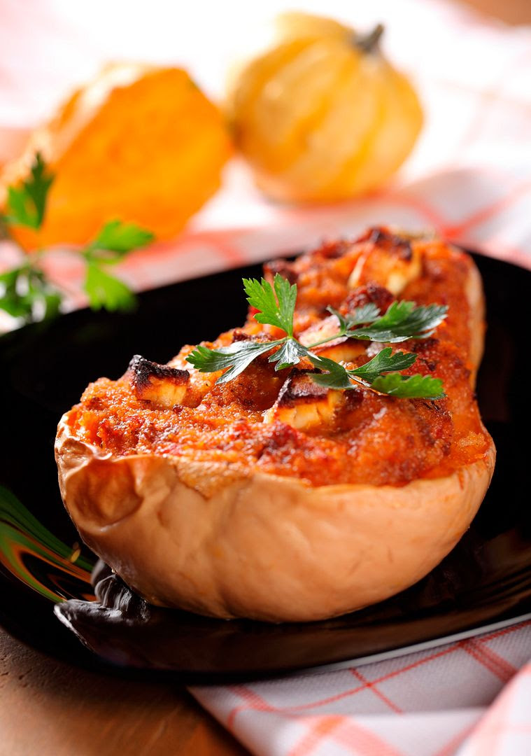 photo Stuffed_butternut_squash_zps56c3d194.jpg