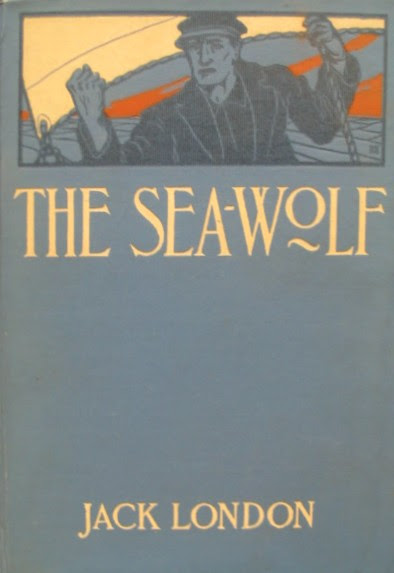 File:Sea-wolf cover.jpg