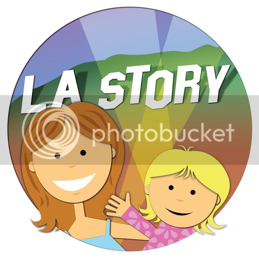 LA Story