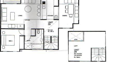 small house floor plans  loft  small house plans