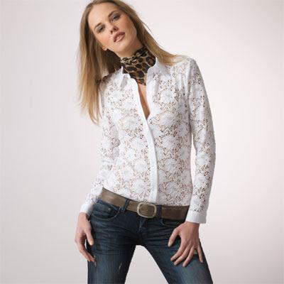 camisas-femininas-de-renda-moda-2014-7