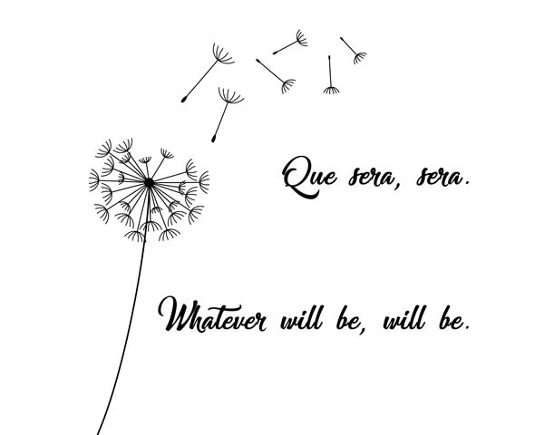 Instant Download Black And White Quote Wall Art Wingswebdesigneu