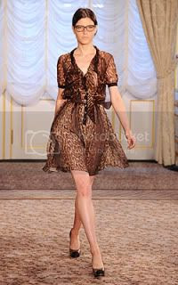 Jason Wu,Resort Collection,Fashion Trends