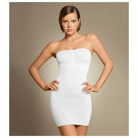 Slimming undergarments for wedding dresses   All women dresses