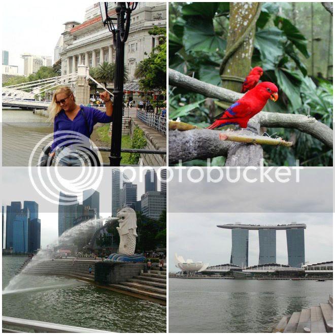 photo singaporekollaasi_zpsa223dfd2.jpg