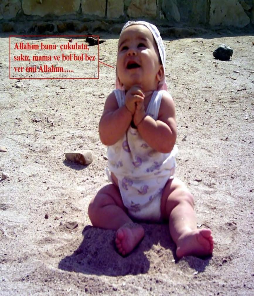 Dua Eden Cocuk Resimleri Ve Fotoğrafları