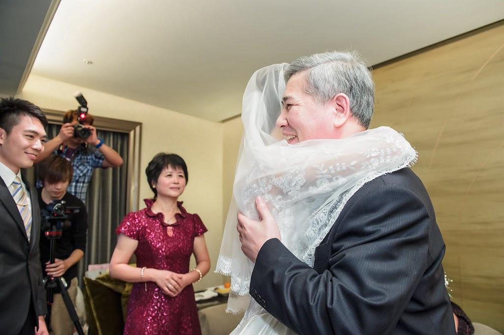 029台北亞都麗緻婚攝