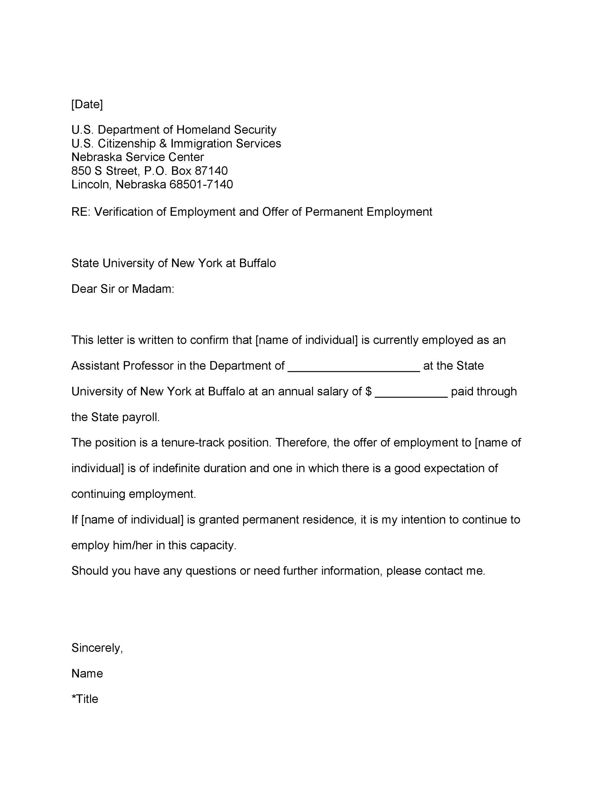 Job Verification Letter Template from lh4.googleusercontent.com