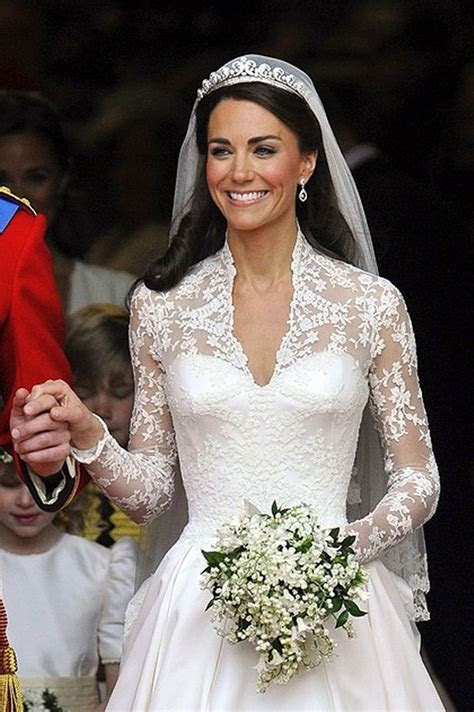 Kate middleton wedding dress replica   Find you dress