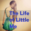 The Life of Little Me