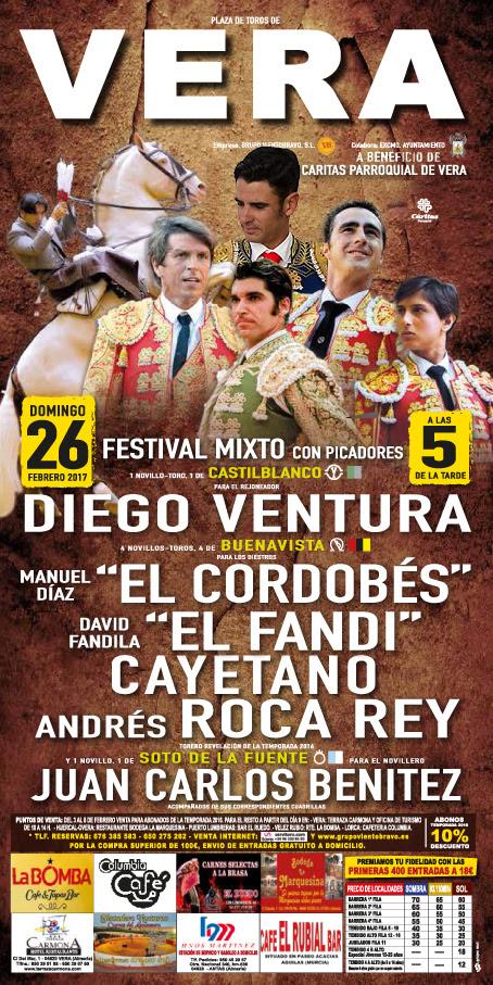 000a714 vera cartel festival 2017