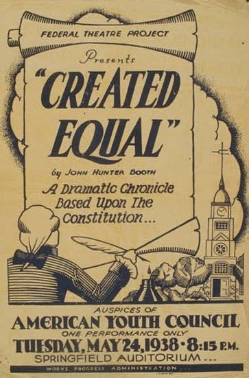 Constitution Commemorations   Encyclopedia of Greater