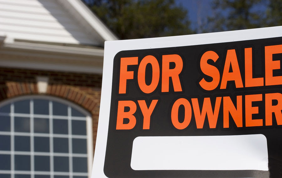 Ways-to-sell-your-house.jpg