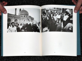 iran_1970_gabriele_basilico_humboldt_books_motto_distribution_3