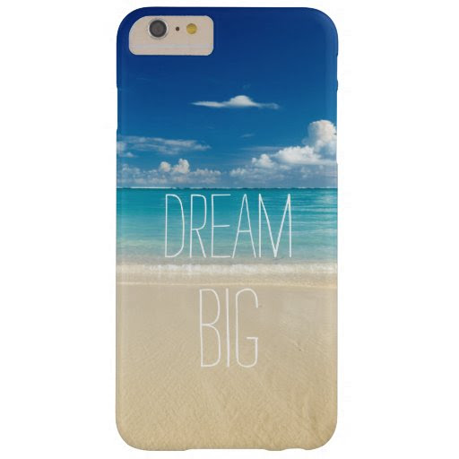 Iphone 6 Cases With Quotes. QuotesGram