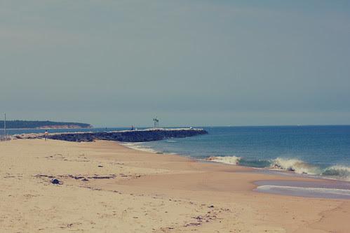 block island ballard's beach