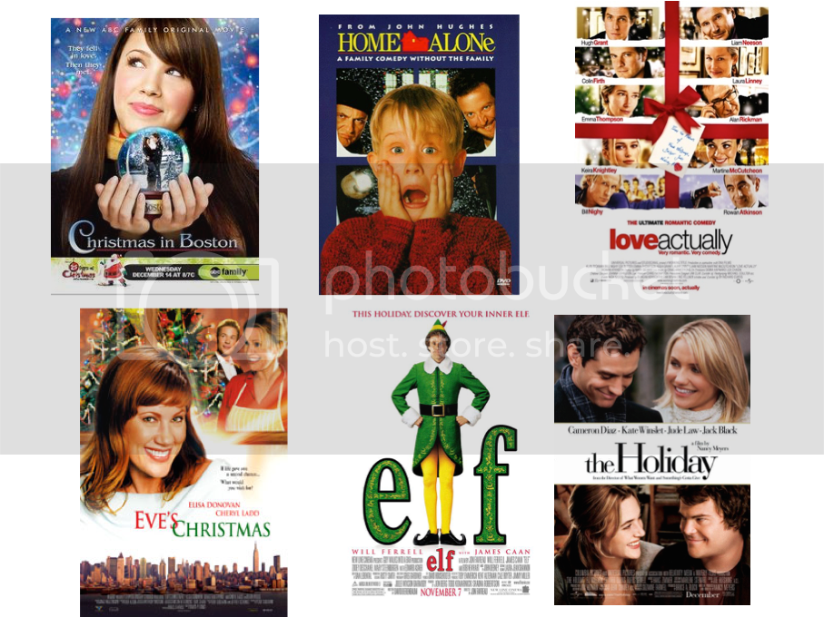 photo Day15ChristmasFilms.png