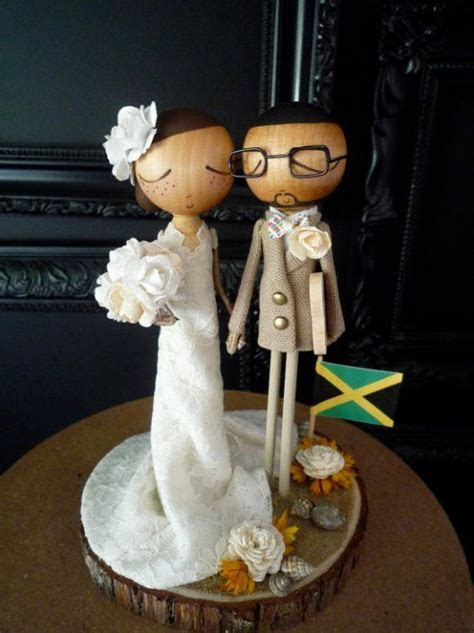173 best Multicultural Wedding Cakes images on Pinterest