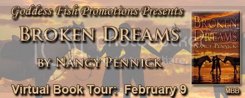 photo BrokenDreamsTourBanner_zps6d86522e.jpg