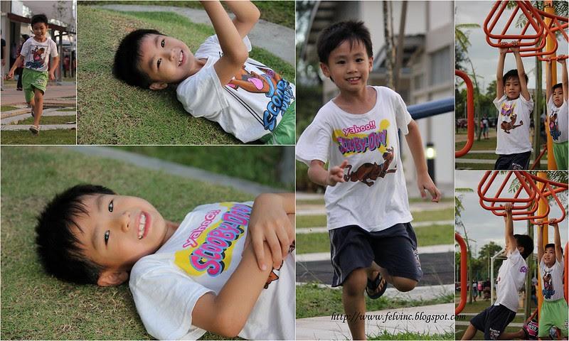 l playground4