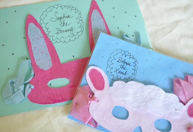 packaged-masks