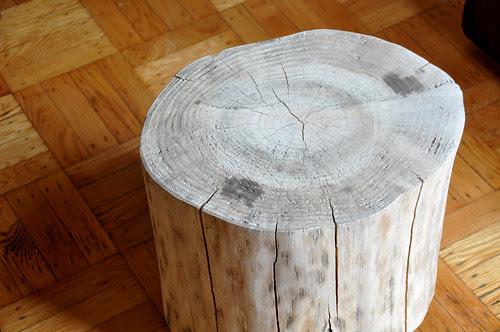 Stump13