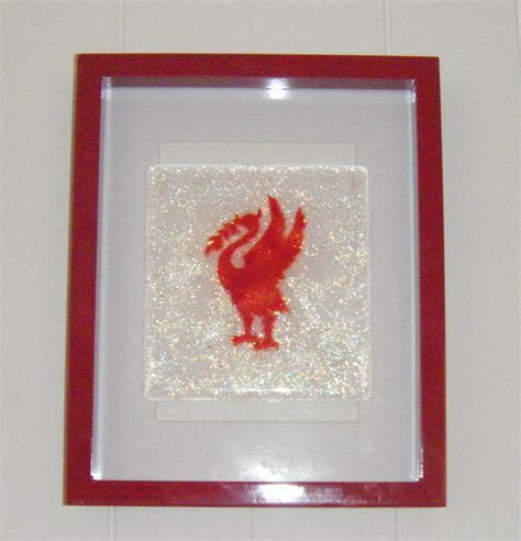 liverpool gift