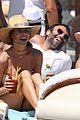 alessandra ambrosio vacations with jamie mazur in mykonos 05