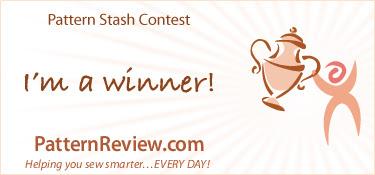 Stash Contest - Pattern Large