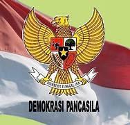 Dinamika Pelaksanaan Demokrasi Di Indonesia Miptahudinppkn Madrasah Id