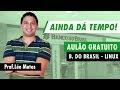 Informática para concursos - Banco do Brasil - Aulão de Informática