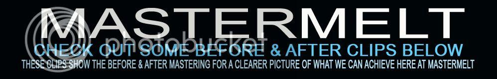 photo mastermelt-before-amp-after-banner-for-clips-section-website_zps54b19f53.jpg