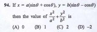 Tricks for Trigonometry-I