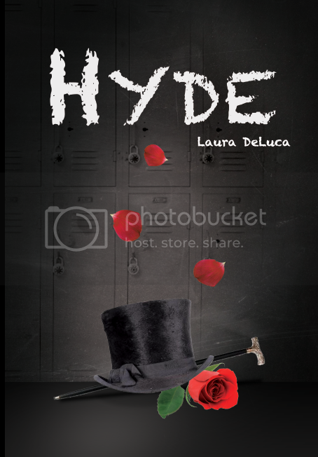 Hyde Cover photo Hyde5.png