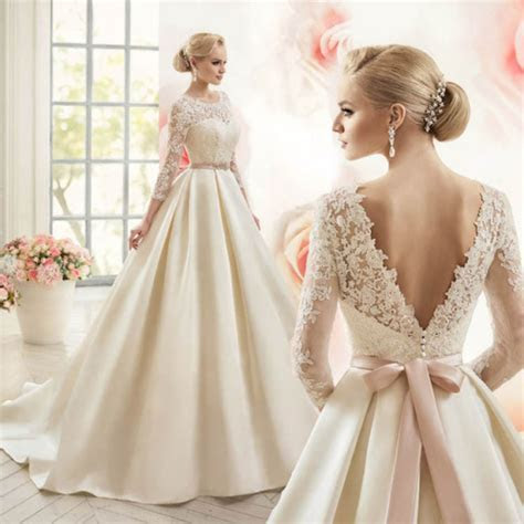 Wedding Dresses   Wedding Dresses Lace Bridal Gowns