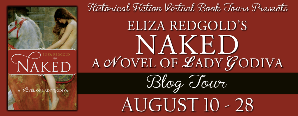 04_Naked_Blog Tour Banner_FINAL