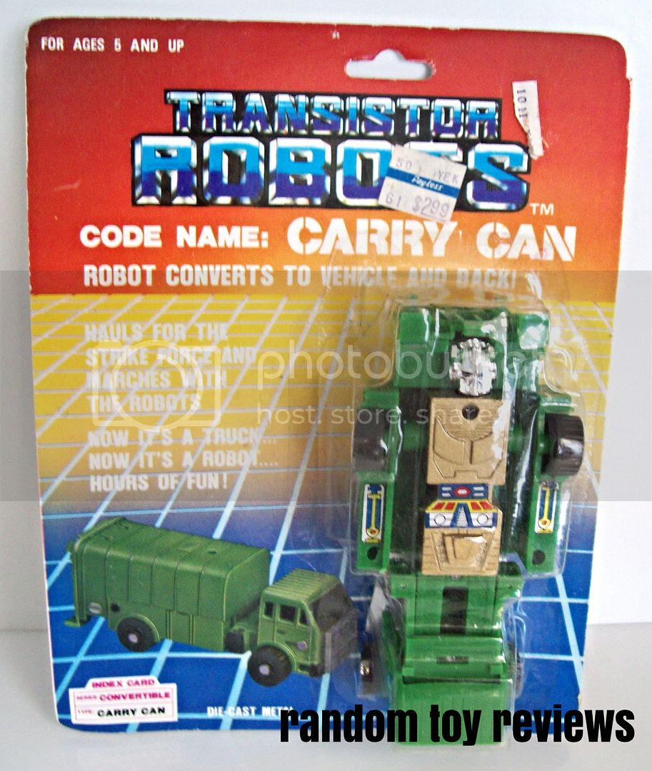 Transistor Robots Carry Can photo CK039_zps973b76ce.jpg