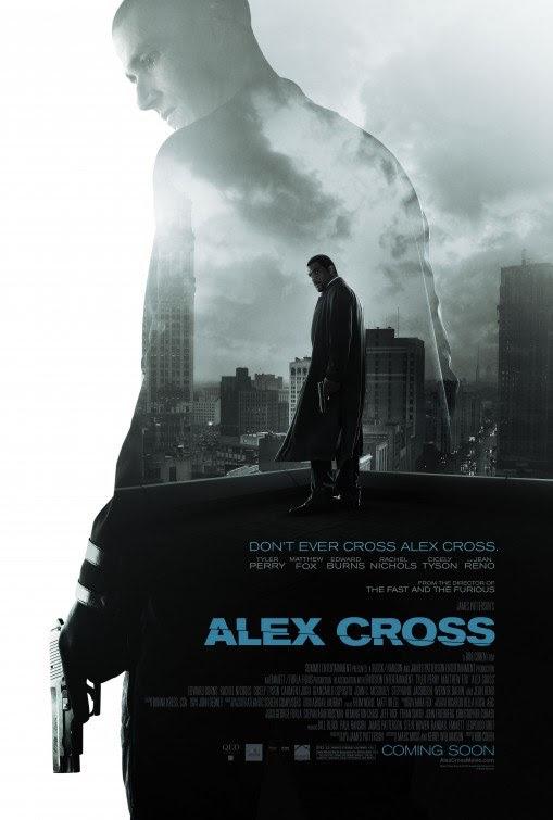 alex_cross1