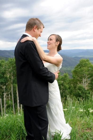 Steamboat Springs Wedding Photography   Mike   Kara   Andy