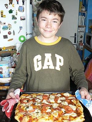 clem pizza plaque cuite.jpg