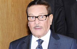 http://gate.ahram.org.eg/Media/News/2011/4/11/2011-634381596786513776-651_thumb300x190.jpg