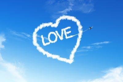 Bonitos Mensajes De Buen Viaje Para Tu Enamorado Datosgratis Net