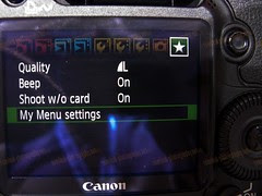 Canon Eos 5D MarkII_036