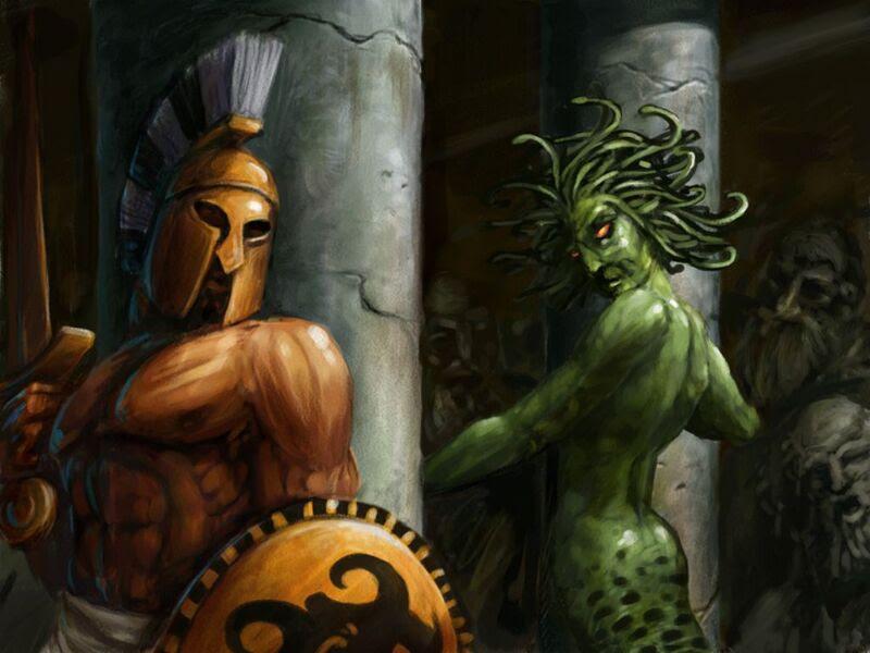 Αρχείο:Rulers-Argos-Perseus-06-goog.jpg