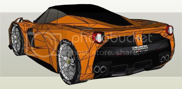photo ferrari.papercraft.via.papermau.002_zpsn9qet2u8.jpg