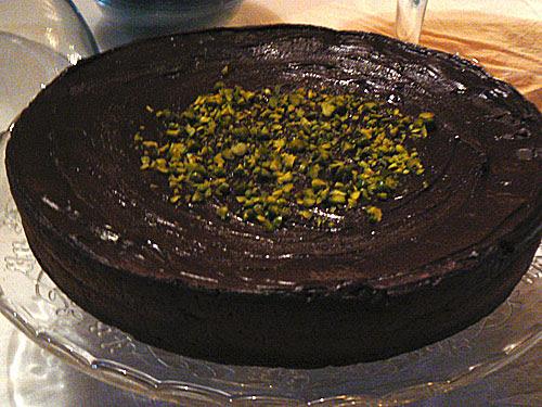 gâteau au chocolat de val.jpg