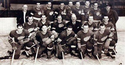 photo 1942-43 Detroit Red Wings team_1.jpg